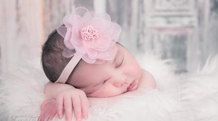 babyfotos babyfotograf nürnberg zirndorf newbornphotography babys neugeborene elm-26