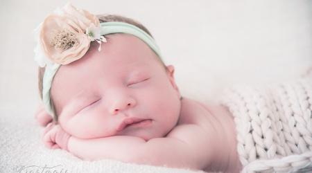babyfotos babyfotograf nürnberg zirndorf newbornphotography babys neugeborene elms-39