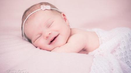 babyfotos babyfotograf nürnberg zirndorf newbornphotography babys neugeborene hn-31