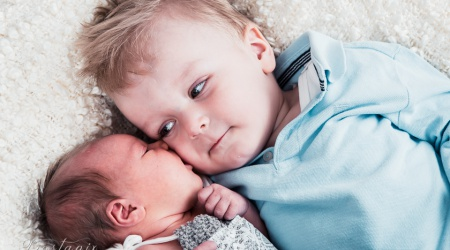 babyfotos babyfotograf nürnberg zirndorf newbornphotography babys neugeborene hn-5
