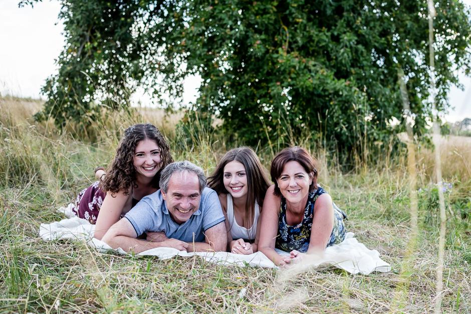 familienfotos familienfotograf shooting fotograf nürnberg fürth erlangen zirndorf
