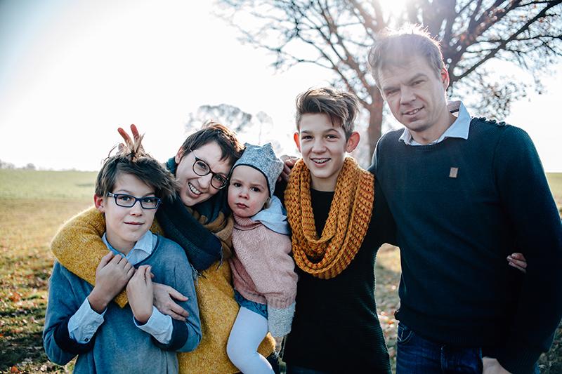 familienfotos familienfotograf shooting fotograf nürnberg fürth erlangen zirndorf fotoshooting