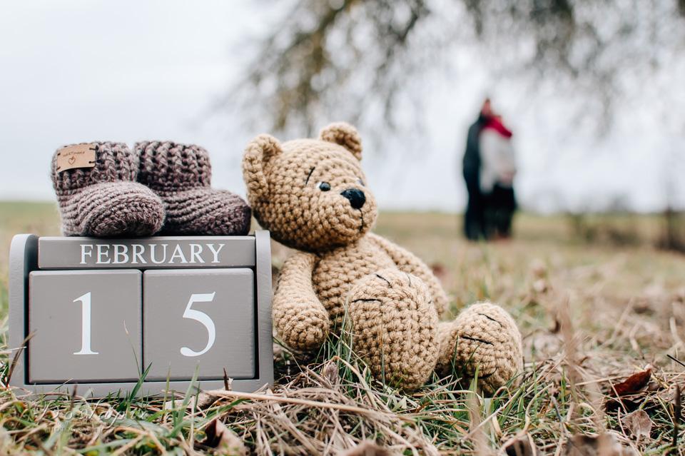 babybauchfotos schwangerschaftsfotos babybauch shooting babybauchfotograf schwangerschaftsfotograf bauchfotos fotograf nürnberg fürth erlangen zirndorf