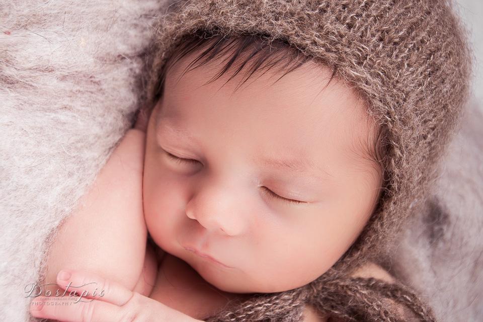 babyfotos babyfotograf neugeborenenfotos neugeborenenfotograf neugeborene shooting fotograf fotos nürnberg fürth erlangen zirndorf babys neugeborenenfotos