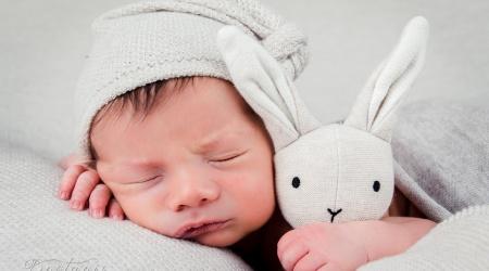babyfotos babyfotograf nürnberg zirndorf newbornphotography babys neugeborene es -27