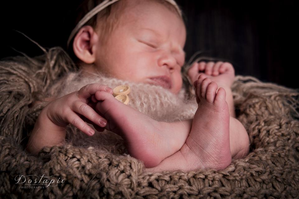 babyfotos babyfotograf babyfoto babygalerie neugeborenenfotos neugeborenenfotograf neugeboren shooting fotograf fotos nürnberg fürth erlangen zirndorf babys