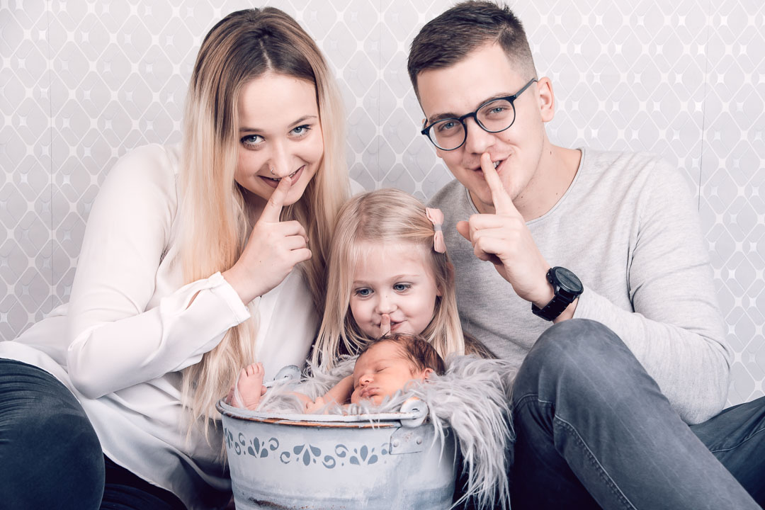 babyfotos babyfotograf neugeborenenfotos neugeborenenfotograf neugeborene shooting fotograf fotos nürnberg fürth erlangen zirndorf babys