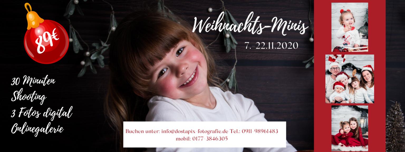 Weihnachts-Minis_2020_webseite