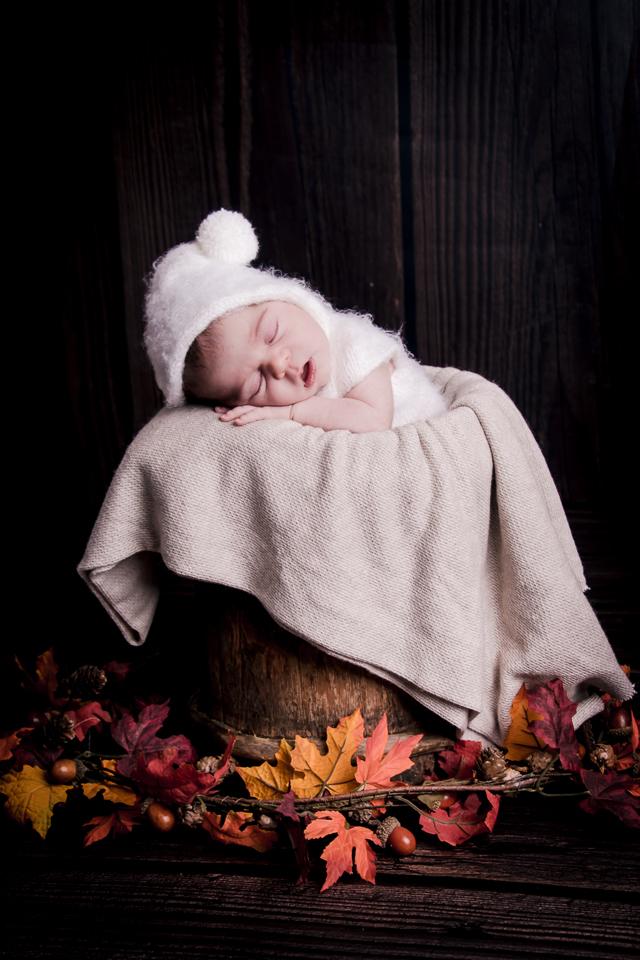 neugeborenenfotos babyfotos babyfotograf neugeborenenfotos neugeborenenfotograf neugeborene shooting fotograf fotos nürnberg fürth erlangen zirndorf babys
