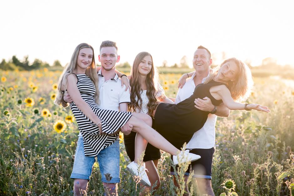 familienfotos familienfotograf shooting fotograf nürnberg fürth erlangen zirndorf cadolzburg